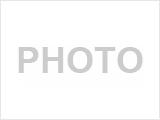 Фото  1 Твердотопливный котел с ручной загрузкой LOGICA 50-58 кВт. (SAS, DEFRO), в наличии 291839