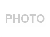 Фото  1 Твердотопливный котел (CHICHEWICZ) LOGICA 70-78 kW, в наличии 290394
